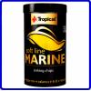 Tropical Ração Soft Line Marine Size L 130g
