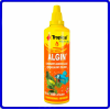 Tropical Algin 50ml
