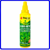 Tropical Ferro Aktiv 50ml