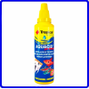 Tropical Aquacid Ph Minus 50ml