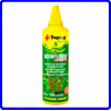 Tropical Aquaflorin Potassium 50ml