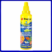 Tropical Esklarin Aloevera 50ml