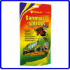 Tropical Ração Gammarus Shrimp Mix 130g