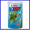 Tropical Ração Biorept W 30g