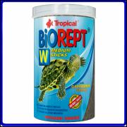 Tropical Ração Biorept W 300g