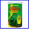 Tropical Ração Iguana Sticks 260g