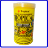 Tropical Ração Tropical Flakes 20g