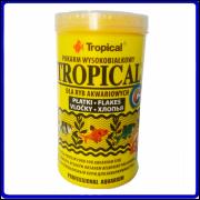 Tropical Ração Tropical Flakes 100g