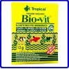Tropical Ração Bio Vit 12g