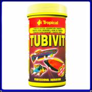 Tropical Ração Tubi Vit 20g
