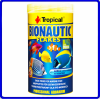Tropical Ração Bionautic Flakes 50g
