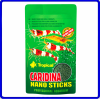 Tropical Ração Caridina Nano Sticks 10g