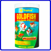 Tropical Ração Goldfish Colour Pellet 36g