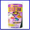 Tropical Ração Cichlid Gran 55g