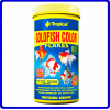 Tropical Ração Goldfish Color 20g