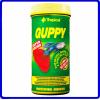 Tropical Ração Guppy 50g