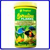 Tropical Ração Spirulina Flakes 50g