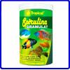 Tropical Ração Spirulina Granulat 44g