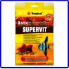 Tropical Ração Supervit Sache 12g