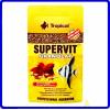 Tropical Ração Supervit Granulat 10g