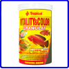 Tropical Ração Vitality & Color Granulat 138g