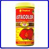 Tropical Ração Astacolor 100g