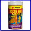 Tropical Ração Discus Gran D-50 Plus Baby 52g