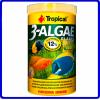 Tropical Ração 3-Algae Flakes 20g