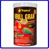 Tropical Ração Krill Gran 135g