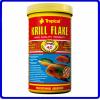Tropical Ração Krill Flakes 100g