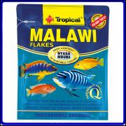 Tropical Ração Malawi 12g Sache