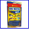 Tropical Ração Mini Wafers Mix 18g Sache