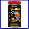 Tropical Ração Super Goldfish Mini Sticks 150g