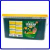 Tropical Ração Super Spirulina Forte Granulat 3Kg