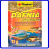 Tropical Ração Dafnia Vitaminized 12g Sache