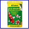 Tropical Ração Koi & Goldfish Vegetable Sticks 85g