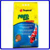 Tropical Ração Pond Sticks Mixed 400g
