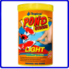 Tropical Ração Pond Sticks Light 85g