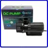 Bomba Aqua Flow Bivolt Dc 6000 Ocean Tech