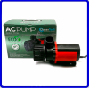Bomba Submersa Aqua Flow AC 20000 Pump 110V Ocean Tech