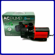 Bomba Submersa Aqua Flow AC 20000 Pump 220V Ocean Tech