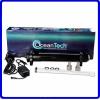 Esterilizador Filtro Uv 9w 220v Ocean Tech