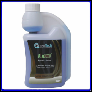 Algout 500ml Ocean tech