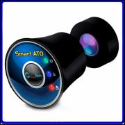 Sensor De Nível Óptico Smart Ato Ocean tech