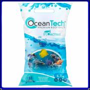 Sal Marinho Reef Active 6,7Kg Ocean tech