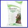 Substrato Fertil Plant Active Caramelo 5Kg Ocean tech