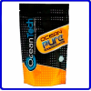 Ocean Pure 200ml Ocean tech