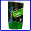 Nitraout 500ml Ocean tech