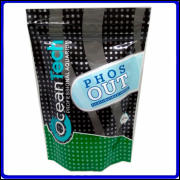 Phosout 200ml Ocean tech