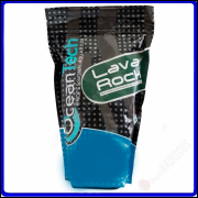 Lava Rock 1000ml Ocean tech